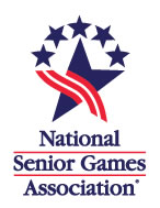 National Senior Games Alliance